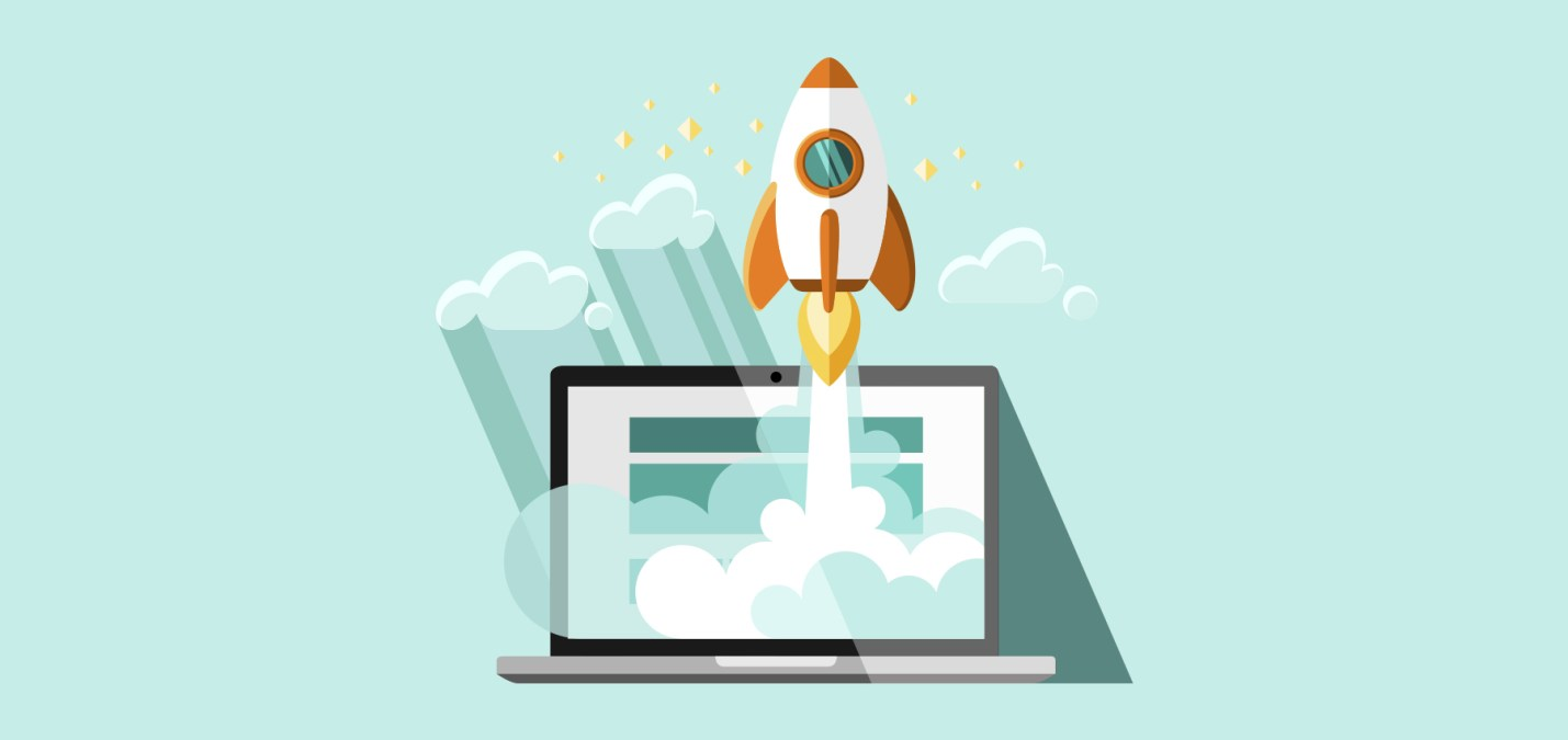 How To Ensure Your New Website's Launch Is A Success
