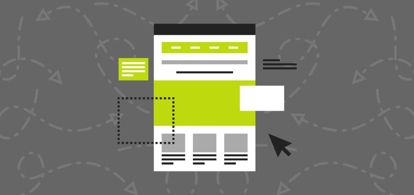 Get Found Online With A Great Landing Page