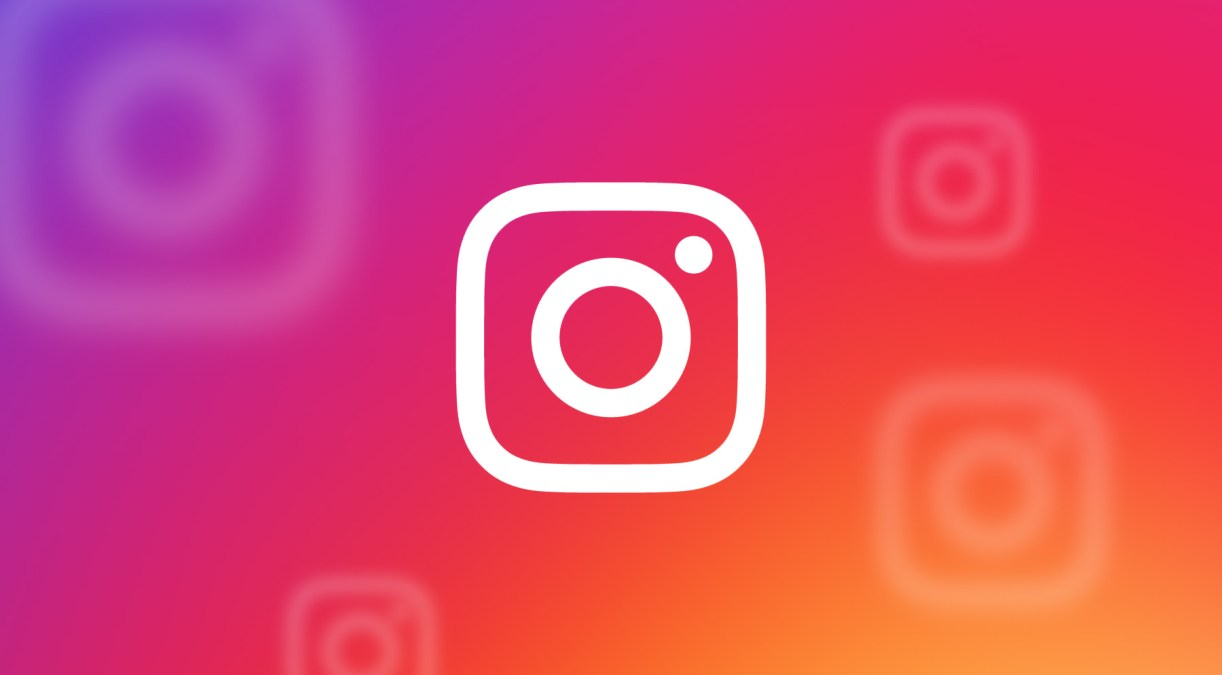 The Evolution of Instagram – From camera app to the second most important social network.