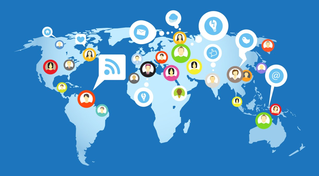 World Social Media Day – The Importance Of Social Media For Your Business