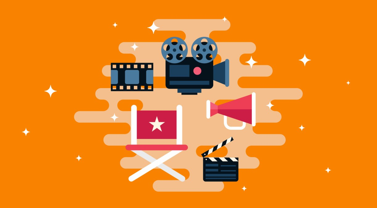 The Digital Marketer's Guide to Video