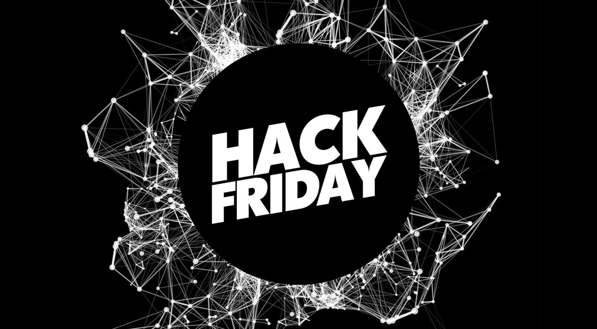 Hack Friday