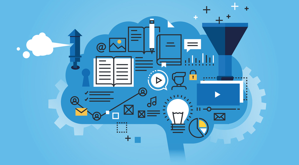 How Machine Learning is Impacting Web Results