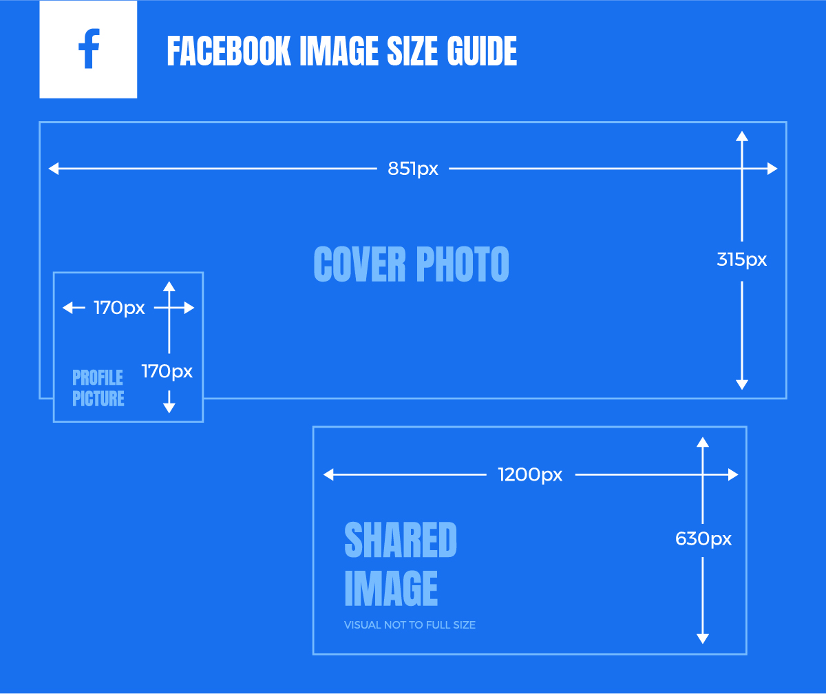 facebook cover page size