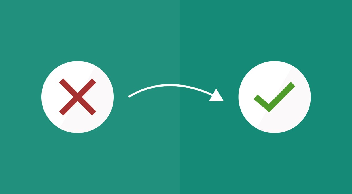 5 tips for Implementing redirects