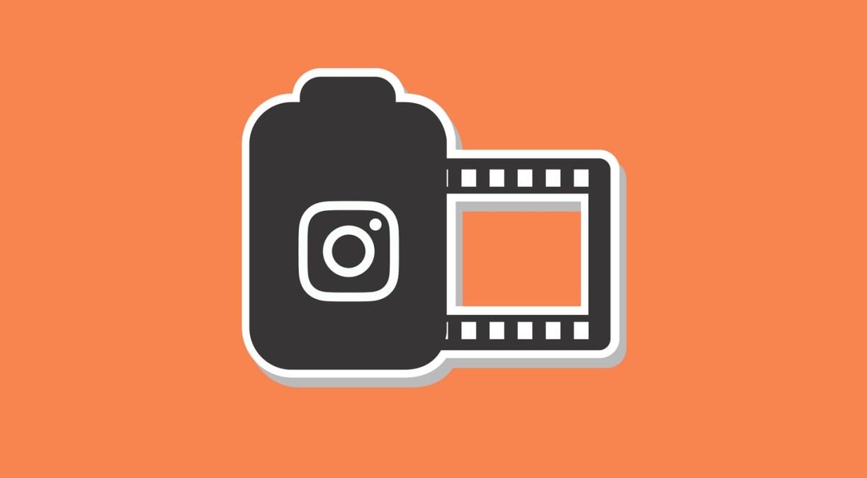Instagram Entrepreneurs  – The New Business Platform