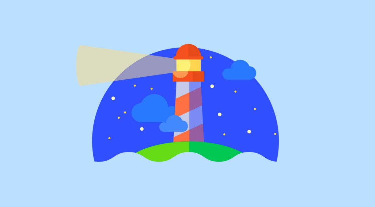 An Introduction to Google Lighthouse