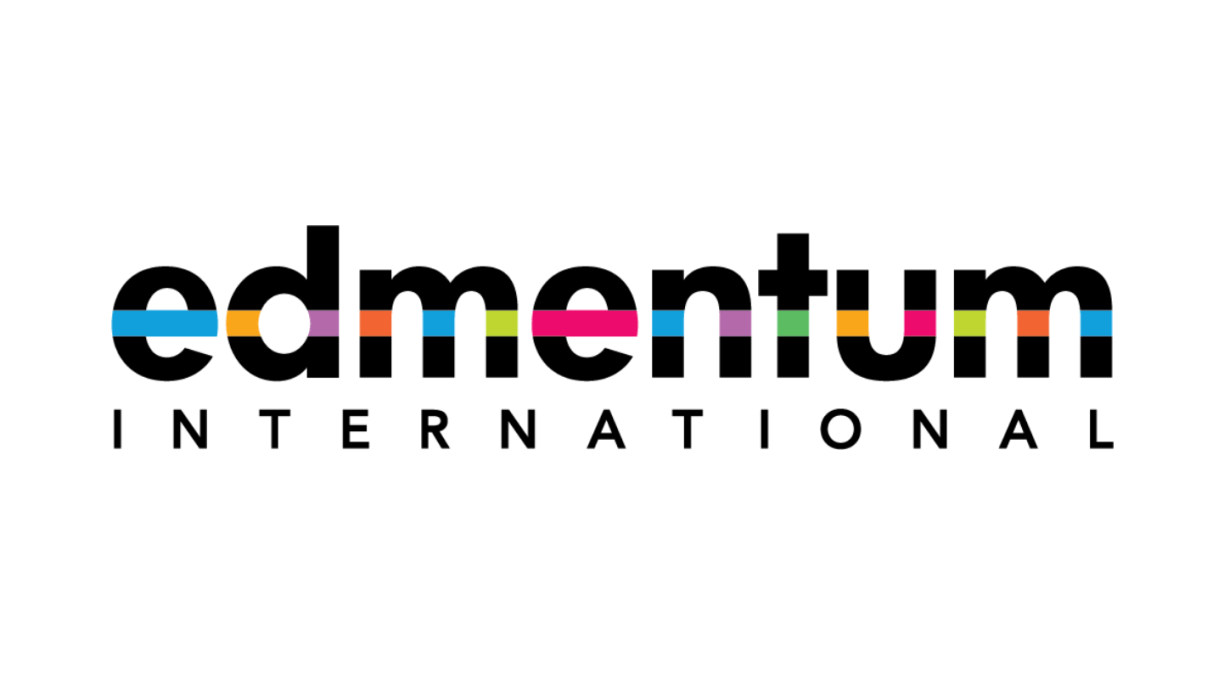 Edmentum International: Leaders in Digital Education Solutions