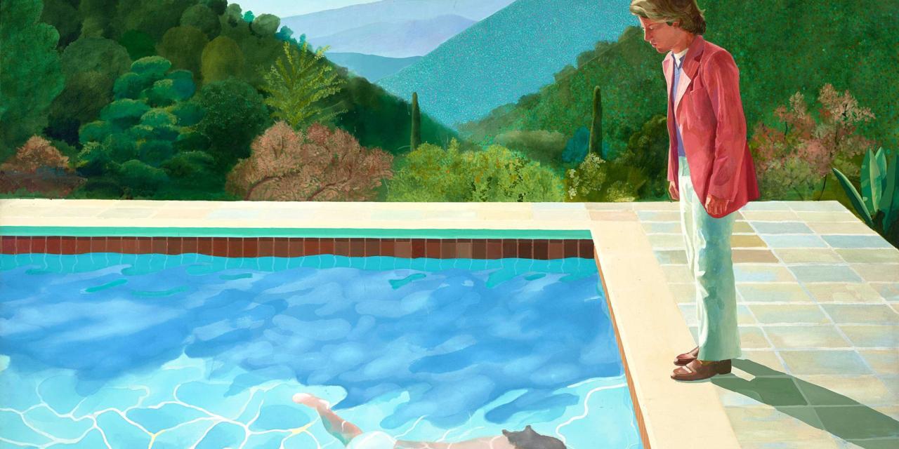 Hockney-Pool-Painting-Source-BBC