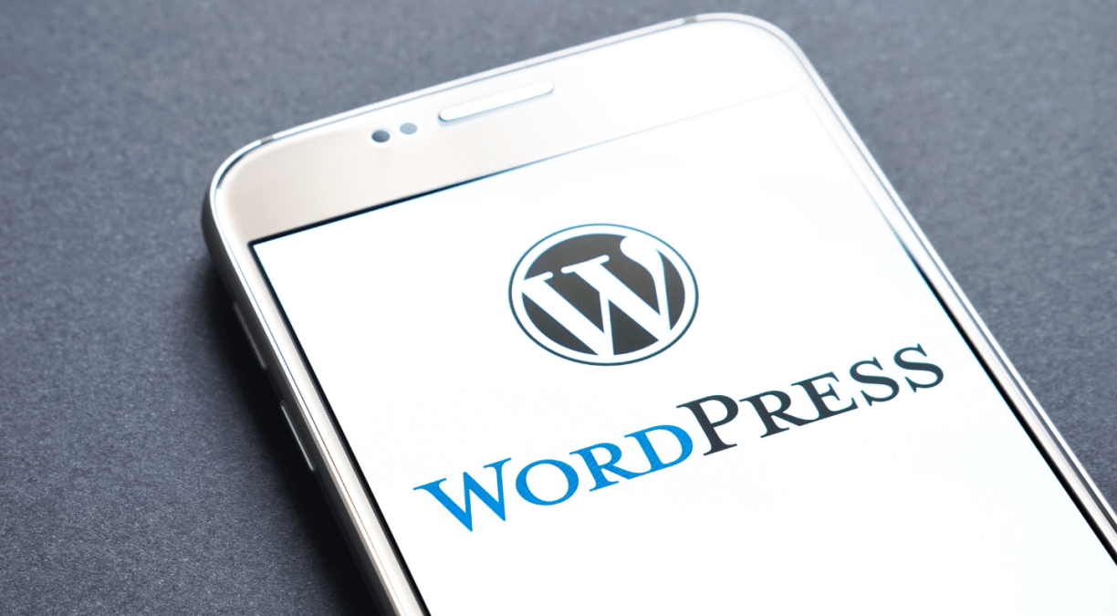 WordPress Reimagines Editors with Massive Gutenberg Update