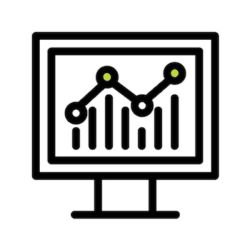 COVID-19-Digital-Marketing