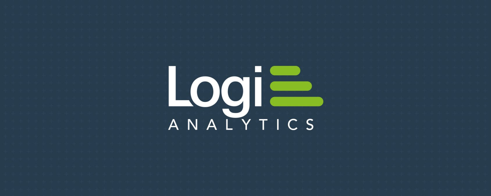 Growing Goodwill with the Logi Analytics Mailer