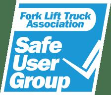 Fork Lift Truck Association Safe User Group