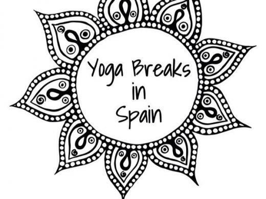 Sports & Activities in Javea Spain