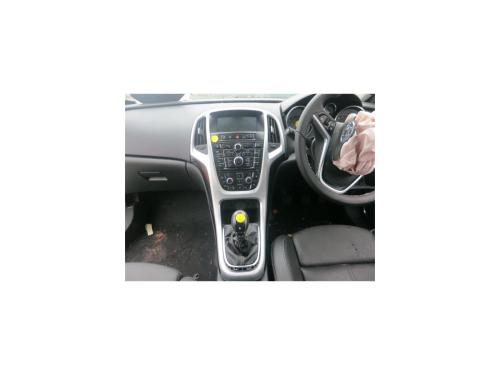 small resolution of vauxhall astra gtc 2011 on 3 door coupe