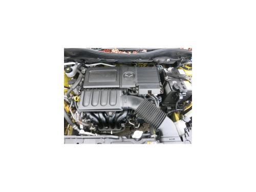 small resolution of  mazda 2 2008 to 2015 3 door hatchback