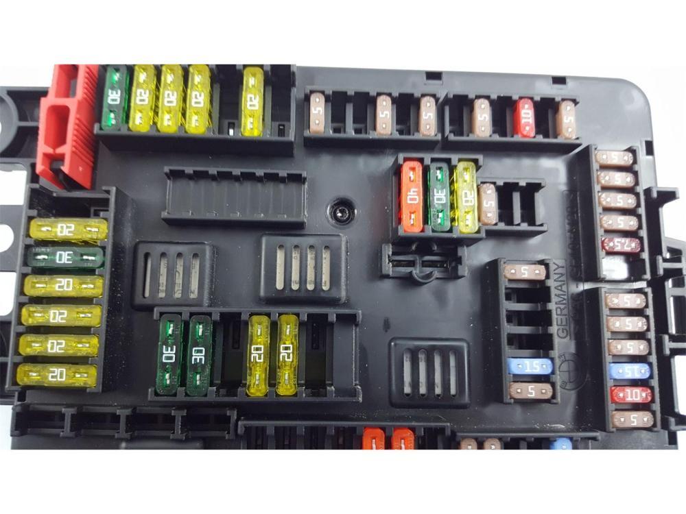 medium resolution of  2014 f31 bmw 3 series 320d fuse box 9337884 01