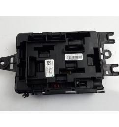 2014 f31 bmw 3 series 320d fuse box 9337884 01  [ 1600 x 1200 Pixel ]