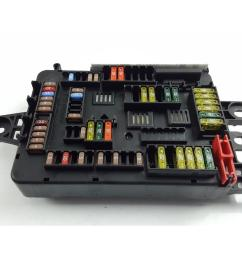 2014 f31 bmw 3 series 320d fuse box 9337884 01  [ 1600 x 1200 Pixel ]