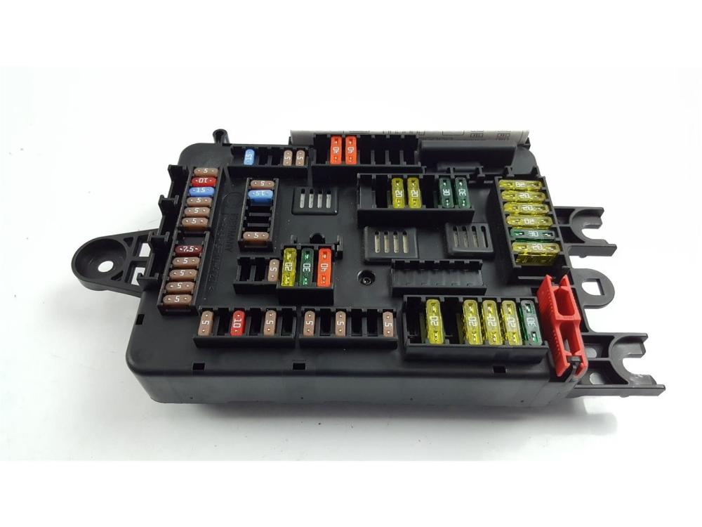 medium resolution of 2014 f31 bmw 3 series 320d fuse box 9337884 01