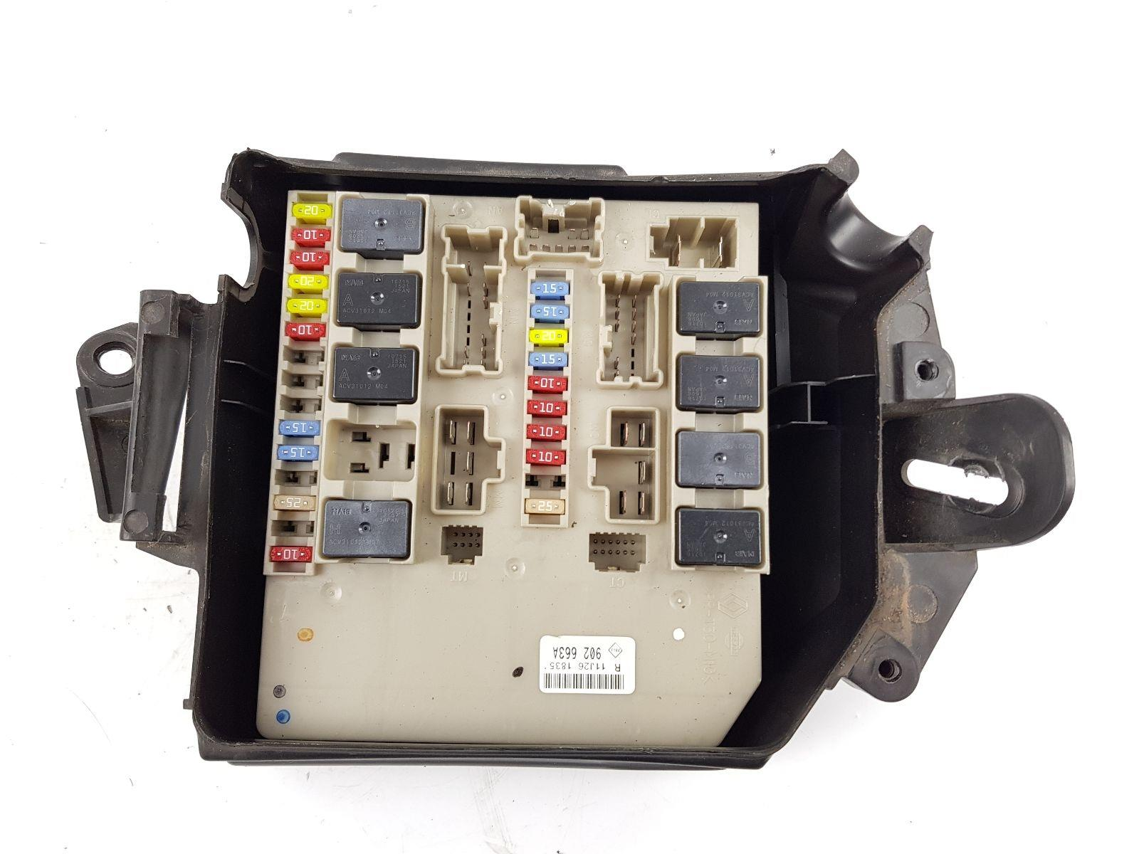 hight resolution of renault 19 fuse box wiring diagramrenault 19 fuse box