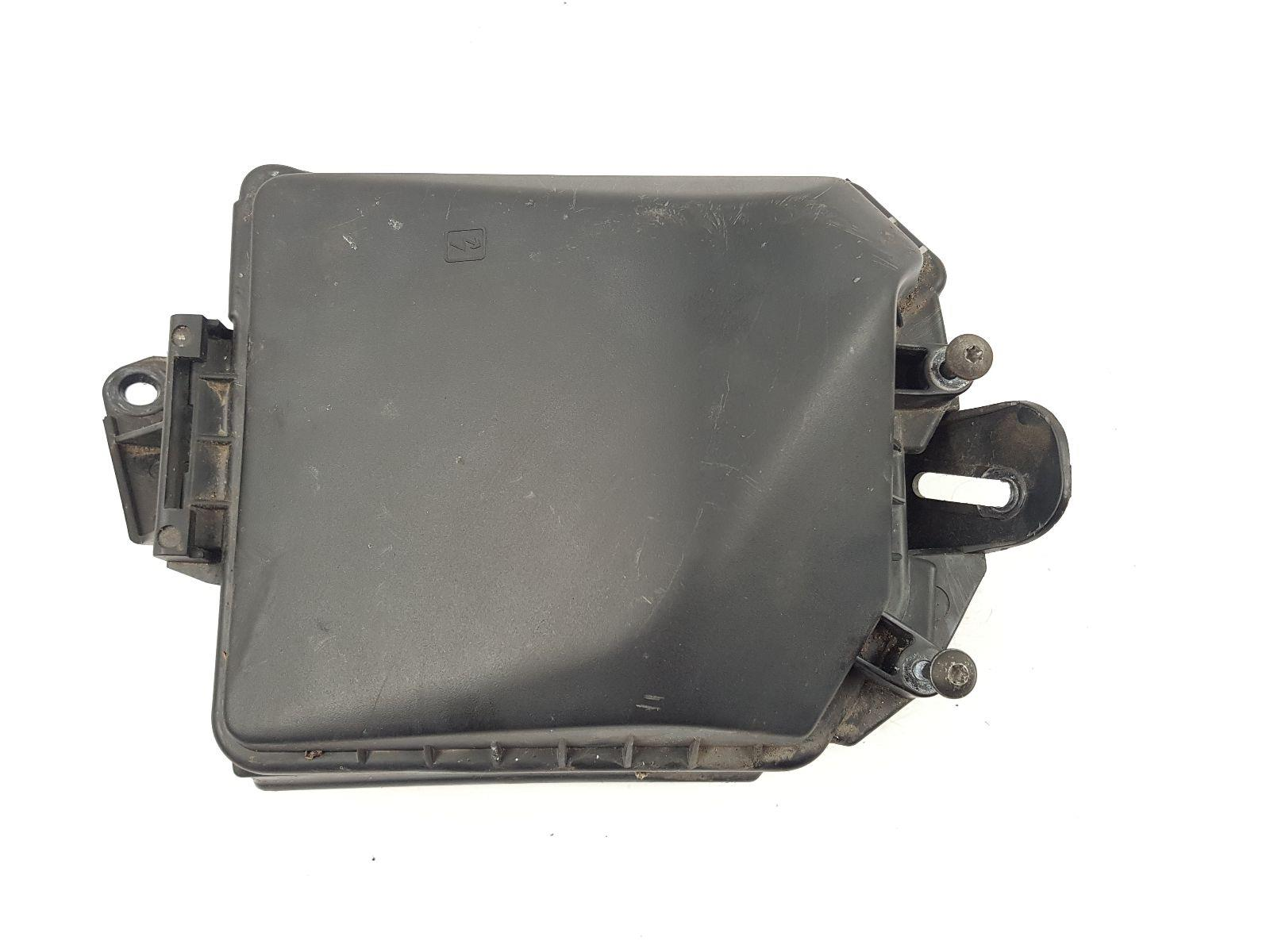hight resolution of renault clio 2006 to 2009 fuse box petrol manual for sale from2006 2009 mk3