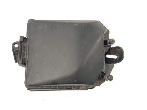 small resolution of renault clio 2006 to 2009 fuse box petrol manual for sale from2006 2009 mk3