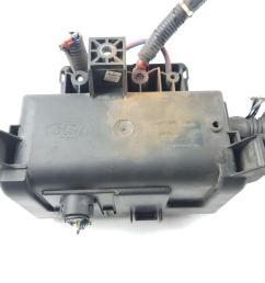 2006 2014 mk7 ford transit fuse box 6c1t14a067aa 2 2 diesel [ 1600 x 1200 Pixel ]