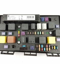 vauxhall zafira 2005 to 2010 fuse box diesel manual for sale2011 mk2 vauxhall zafira [ 1600 x 1200 Pixel ]