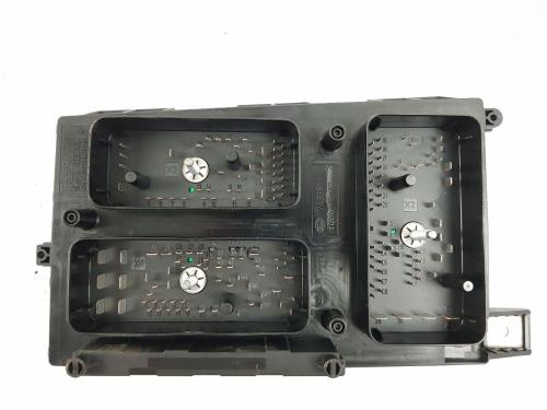 small resolution of  2004 2011 mk5 vauxhall astra h fuse box 13206750 gx