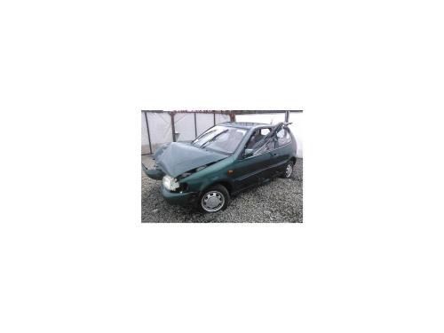 small resolution of volkswagen polo 1994 to 2000 3 door hatchback