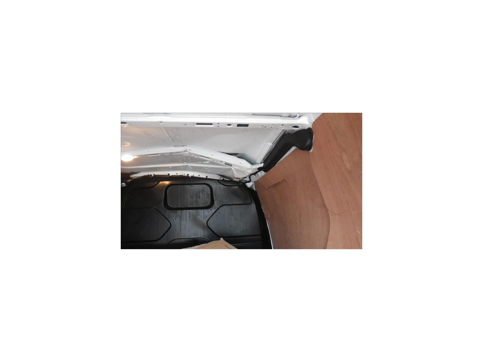 hight resolution of  ford transit custom 2012 on fuse box