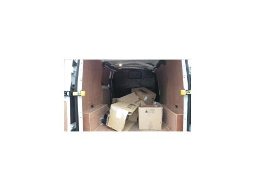 small resolution of  ford transit custom 2012 on fuse box