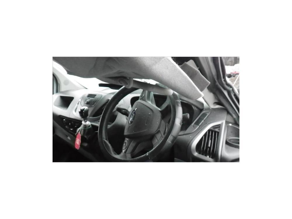 medium resolution of  ford transit custom 2012 on fuse box