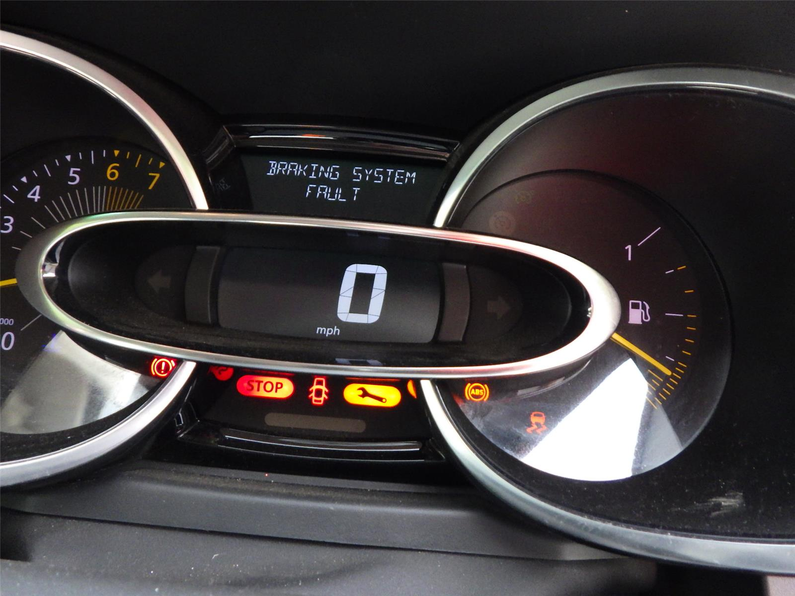hight resolution of renault clio fuse box faults wiring diagram home renault clio fuse box faults