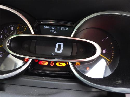 small resolution of renault clio 2013 to 2016 fuse box petrol manual for sale fromrenault clio 2013