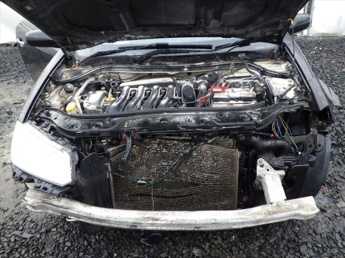 small resolution of  renault megane 2006 to 2010 fuse box