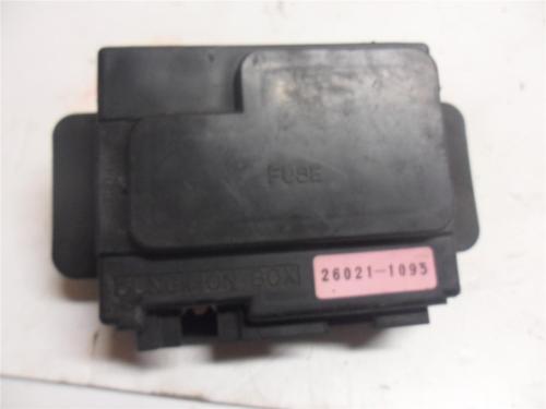 small resolution of 2001 kawasaki zx6 fuse box