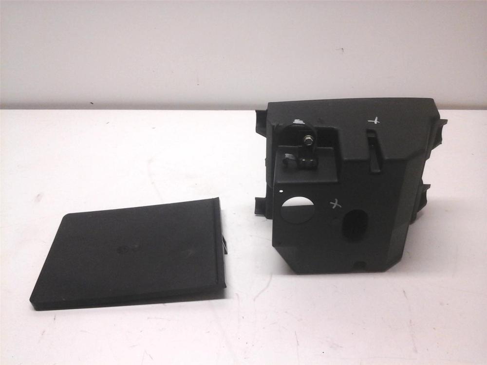 medium resolution of  1995 bmw k75 fuse box
