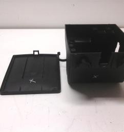 1995 bmw k75 fuse box [ 1600 x 1200 Pixel ]