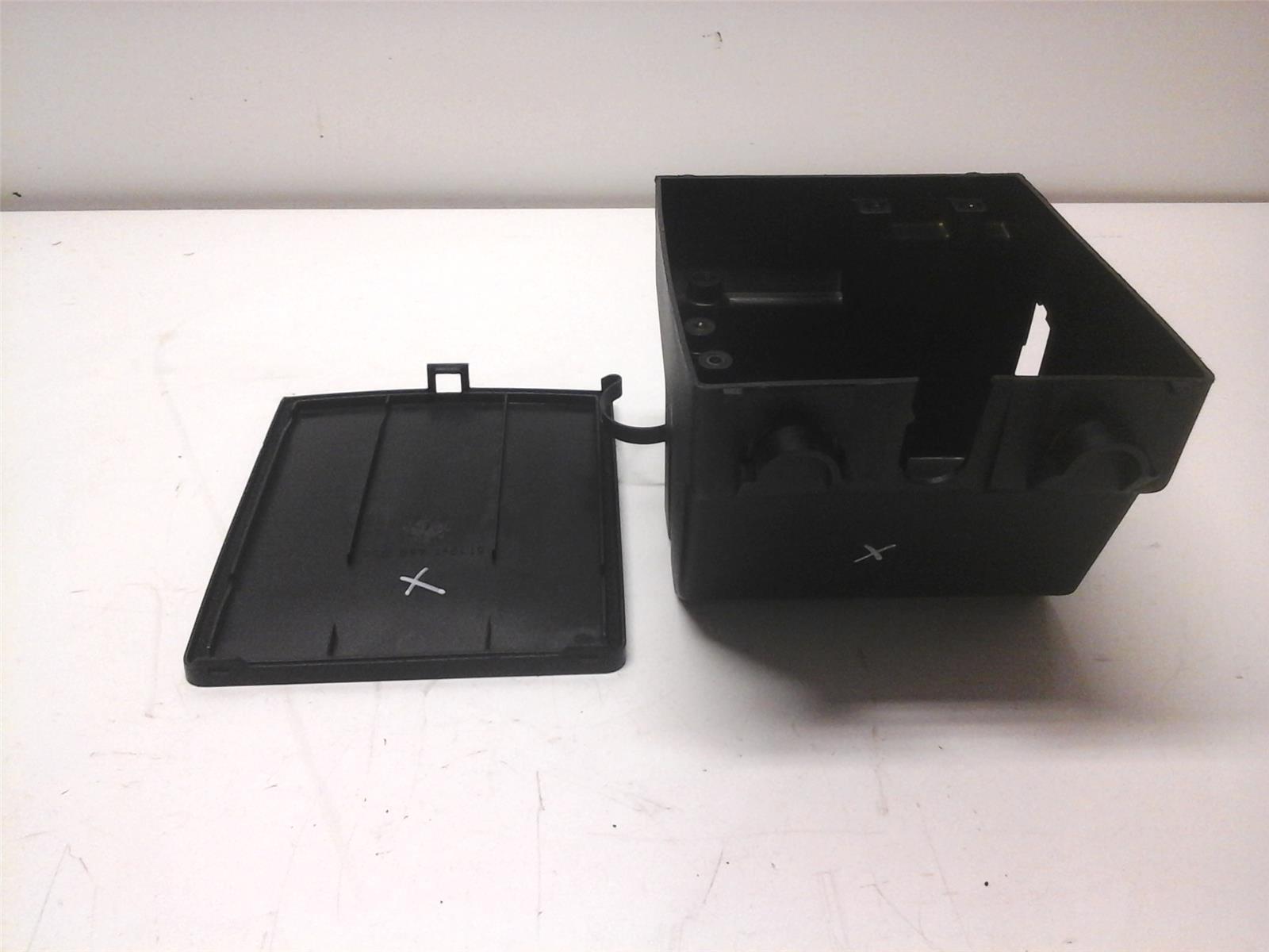 hight resolution of 1995 bmw k75 fuse box