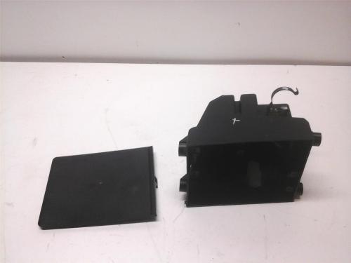 small resolution of 1995 bmw k75 fuse box 1995 bmw k75 fuse box