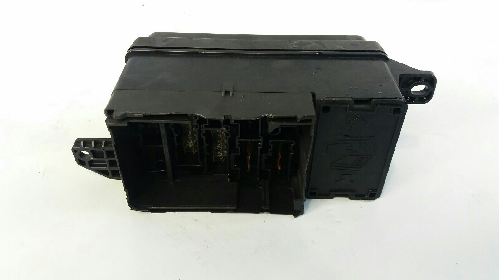 hight resolution of 542 parts matching mini mini 2007 to 2014