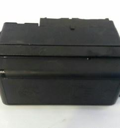 2010 mini mini 2007 to 2014 1 6 petrol n18b16 fuse box spare 2014 dodge challenger fuse box 2014 mini cooper fuse box [ 1600 x 900 Pixel ]