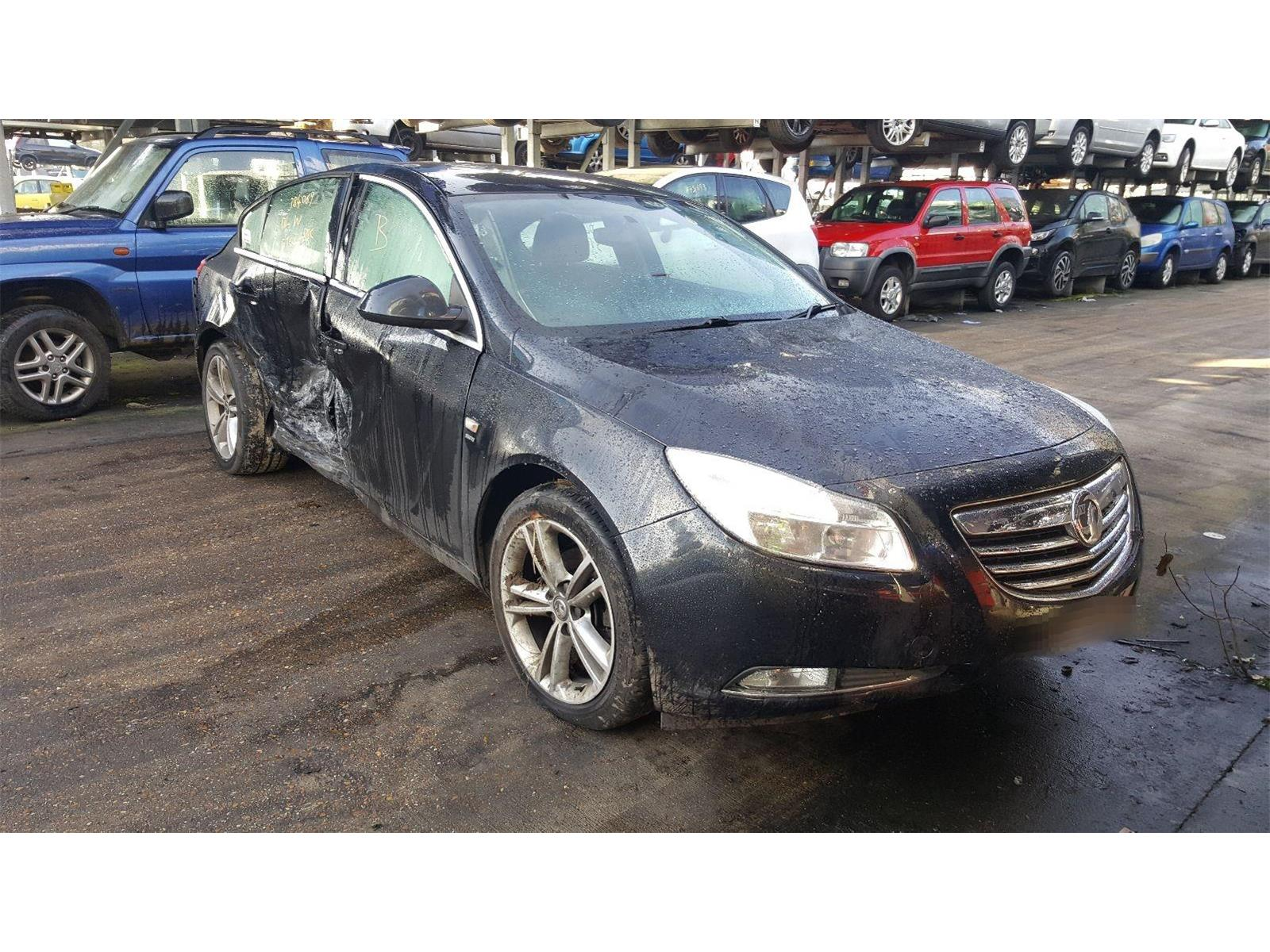 hight resolution of vauxhall insignia fuse box wiring library vauxhall insignia fuse box 2013 vauxhall insignia 2009 to 2013