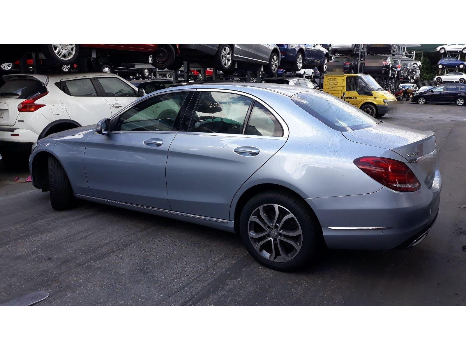 hight resolution of 1674 parts matching mercedes benz