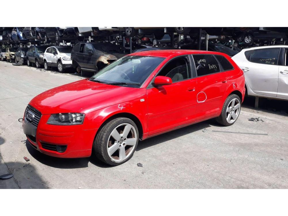 medium resolution of audi a3 2003 to 2008 special edition tdi fuse box spare rh silverlake dhsystems co uk
