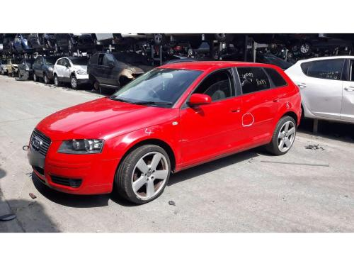 small resolution of audi a3 2003 to 2008 special edition tdi fuse box spare rh silverlake dhsystems co uk