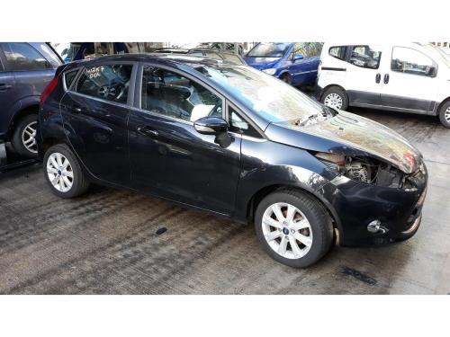 small resolution of 2623 parts matching ford fiesta