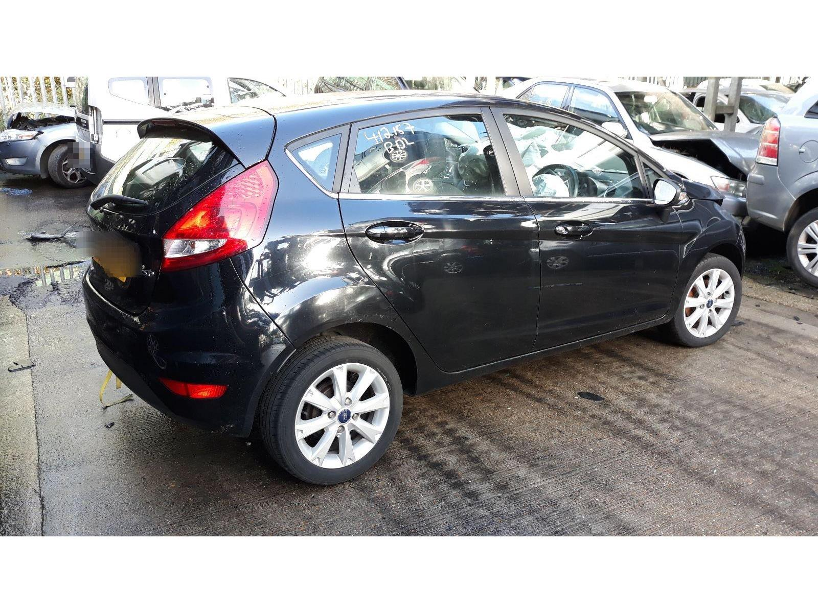 hight resolution of 2623 parts matching ford fiesta